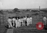 Image of Japanese prisoners Philippines, 1945, second 9 stock footage video 65675045830