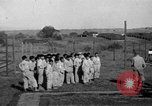Image of Japanese prisoners Philippines, 1945, second 12 stock footage video 65675045830