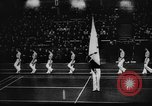 Image of King Gustavus Sweden, 1943, second 7 stock footage video 65675045833