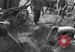 Image of Ukraine civilians Ukraine, 1943, second 6 stock footage video 65675045845