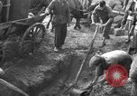 Image of Ukraine civilians Ukraine, 1943, second 8 stock footage video 65675045845