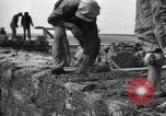 Image of Ukraine civilians Ukraine, 1943, second 12 stock footage video 65675045845