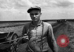 Image of Ukraine civilians Ukraine, 1943, second 12 stock footage video 65675045846