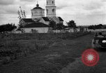 Image of Ukraine civilians Ukraine, 1943, second 7 stock footage video 65675045847