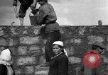 Image of Ukraine civilians Ukraine, 1943, second 2 stock footage video 65675045848