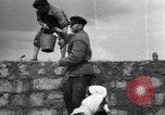 Image of Ukraine civilians Ukraine, 1943, second 3 stock footage video 65675045848