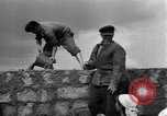 Image of Ukraine civilians Ukraine, 1943, second 4 stock footage video 65675045848