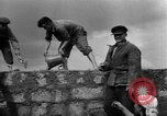 Image of Ukraine civilians Ukraine, 1943, second 5 stock footage video 65675045848