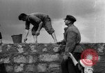 Image of Ukraine civilians Ukraine, 1943, second 7 stock footage video 65675045848