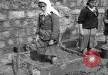 Image of Ukraine civilians Ukraine, 1943, second 9 stock footage video 65675045848