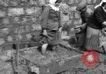 Image of Ukraine civilians Ukraine, 1943, second 12 stock footage video 65675045848