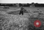 Image of Ukraine farmers Ukraine, 1943, second 11 stock footage video 65675045849