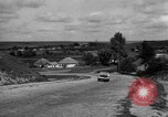 Image of German broadcasting station Ukraine, 1943, second 10 stock footage video 65675045851