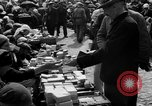 Image of Ukraine civilians Ukraine, 1943, second 3 stock footage video 65675045853