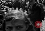 Image of Ukraine civilians Ukraine, 1943, second 4 stock footage video 65675045853