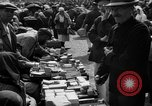 Image of Ukraine civilians Ukraine, 1943, second 8 stock footage video 65675045853