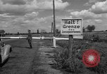 Image of general government border station Ukraine, 1943, second 3 stock footage video 65675045856