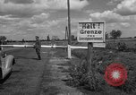 Image of general government border station Ukraine, 1943, second 5 stock footage video 65675045856