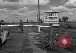 Image of general government border station Ukraine, 1943, second 6 stock footage video 65675045856