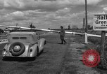 Image of general government border station Ukraine, 1943, second 7 stock footage video 65675045856