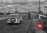 Image of general government border station Ukraine, 1943, second 8 stock footage video 65675045856