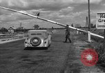 Image of general government border station Ukraine, 1943, second 9 stock footage video 65675045856