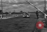 Image of general government border station Ukraine, 1943, second 12 stock footage video 65675045856