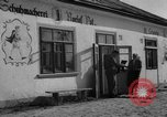 Image of German news agency GmbH, DNB office at RKU Ukraine, 1943, second 1 stock footage video 65675045858