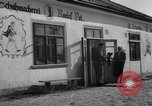 Image of German news agency GmbH, DNB office at RKU Ukraine, 1943, second 3 stock footage video 65675045858