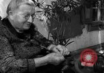 Image of Ukraine civilians Ukraine, 1943, second 1 stock footage video 65675045865