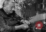 Image of Ukraine civilians Ukraine, 1943, second 3 stock footage video 65675045865