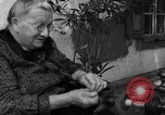 Image of Ukraine civilians Ukraine, 1943, second 6 stock footage video 65675045865