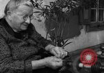 Image of Ukraine civilians Ukraine, 1943, second 7 stock footage video 65675045865