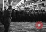 Image of German soldiers Ukraine, 1943, second 3 stock footage video 65675045866