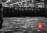 Image of German soldiers Ukraine, 1943, second 8 stock footage video 65675045866