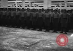 Image of German soldiers Ukraine, 1943, second 12 stock footage video 65675045866