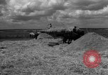 Image of Ukraine civilians Ukraine, 1943, second 8 stock footage video 65675045868