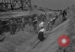 Image of Ukraine civilians Ukraine, 1943, second 2 stock footage video 65675045871
