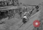 Image of Ukraine civilians Ukraine, 1943, second 4 stock footage video 65675045871