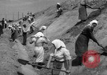 Image of Ukraine civilians Ukraine, 1943, second 5 stock footage video 65675045871