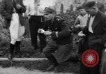 Image of Ukraine civilians Ukraine, 1943, second 1 stock footage video 65675045872
