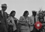Image of Ukraine civilians Ukraine, 1943, second 10 stock footage video 65675045872