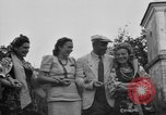 Image of Ukraine civilians Ukraine, 1943, second 11 stock footage video 65675045872