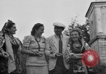 Image of Ukraine civilians Ukraine, 1943, second 12 stock footage video 65675045872