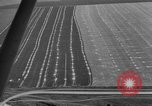 Image of aerial view Ukraine, 1943, second 10 stock footage video 65675045873