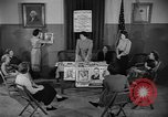 Image of League of Women Voters United States USA, 1950, second 5 stock footage video 65675045875