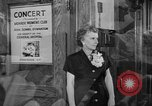 Image of American women United States USA, 1950, second 2 stock footage video 65675045876