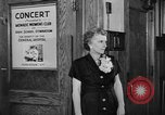 Image of American women United States USA, 1950, second 3 stock footage video 65675045876