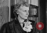 Image of American women United States USA, 1950, second 6 stock footage video 65675045876