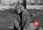 Image of American women in civic duties Monroe New York USA, 1950, second 5 stock footage video 65675045877